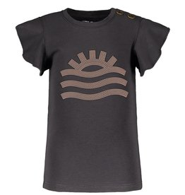 Flo F102-7462 T-shirt