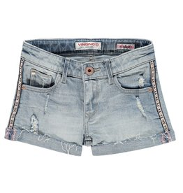 Vingino Dyante Short