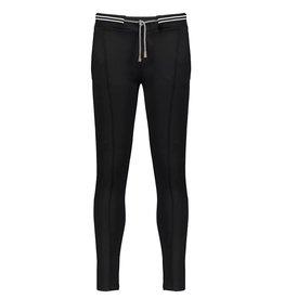 nobell Q102-3603 SerclerB  Pants