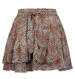 nobell Q102-3700 Noa Short/skirt