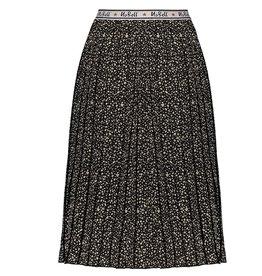 nobell Q102-3703 NoelB  Maxi skirt