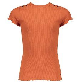 nobell Q102-3400 Kima Rib jersey T-Shirt
