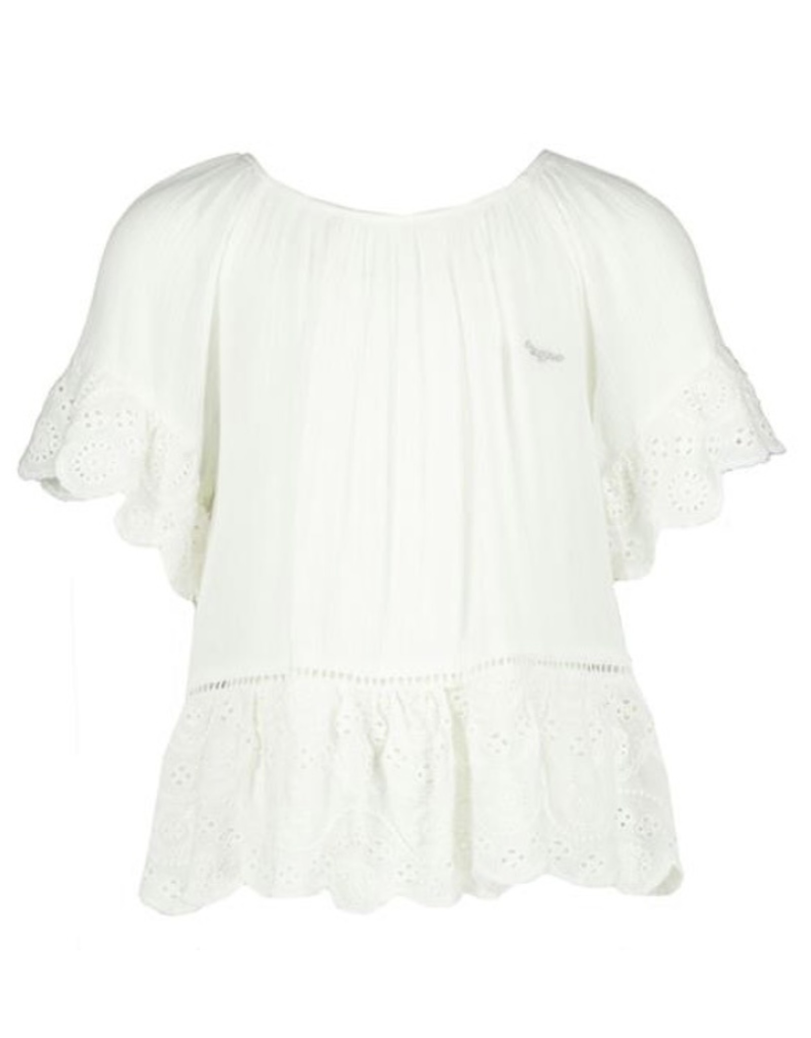 Vingino Levina blouse