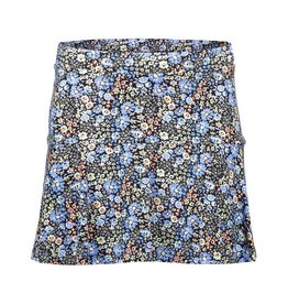 Geisha 16052K Skirt-Short