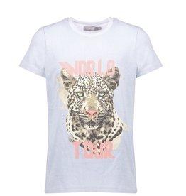Geisha 12108K T-Shirt