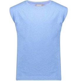 Geisha 12036K T-shirt