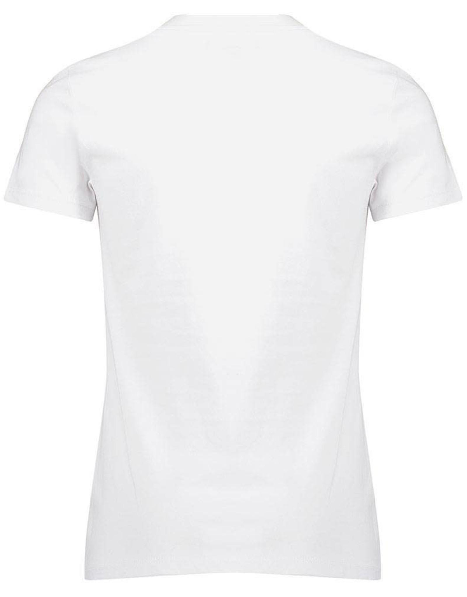 Geisha 12089K T-Shirt