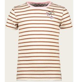 moodstreet M102-5404 T-Shirt