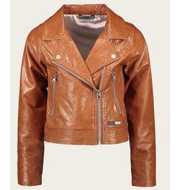 moodstreet M102-5218 Biker Jacket
