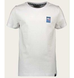 moodstreet M102-6422 T-Shirt