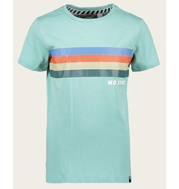 moodstreet M102-6420 T-Shirt