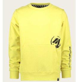 moodstreet M102-6331 Sweater