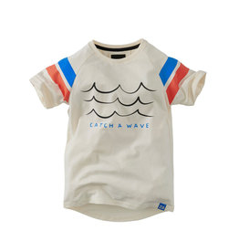Z8 Justus T-shirt