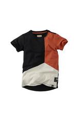 Z8 frankie t-shirt