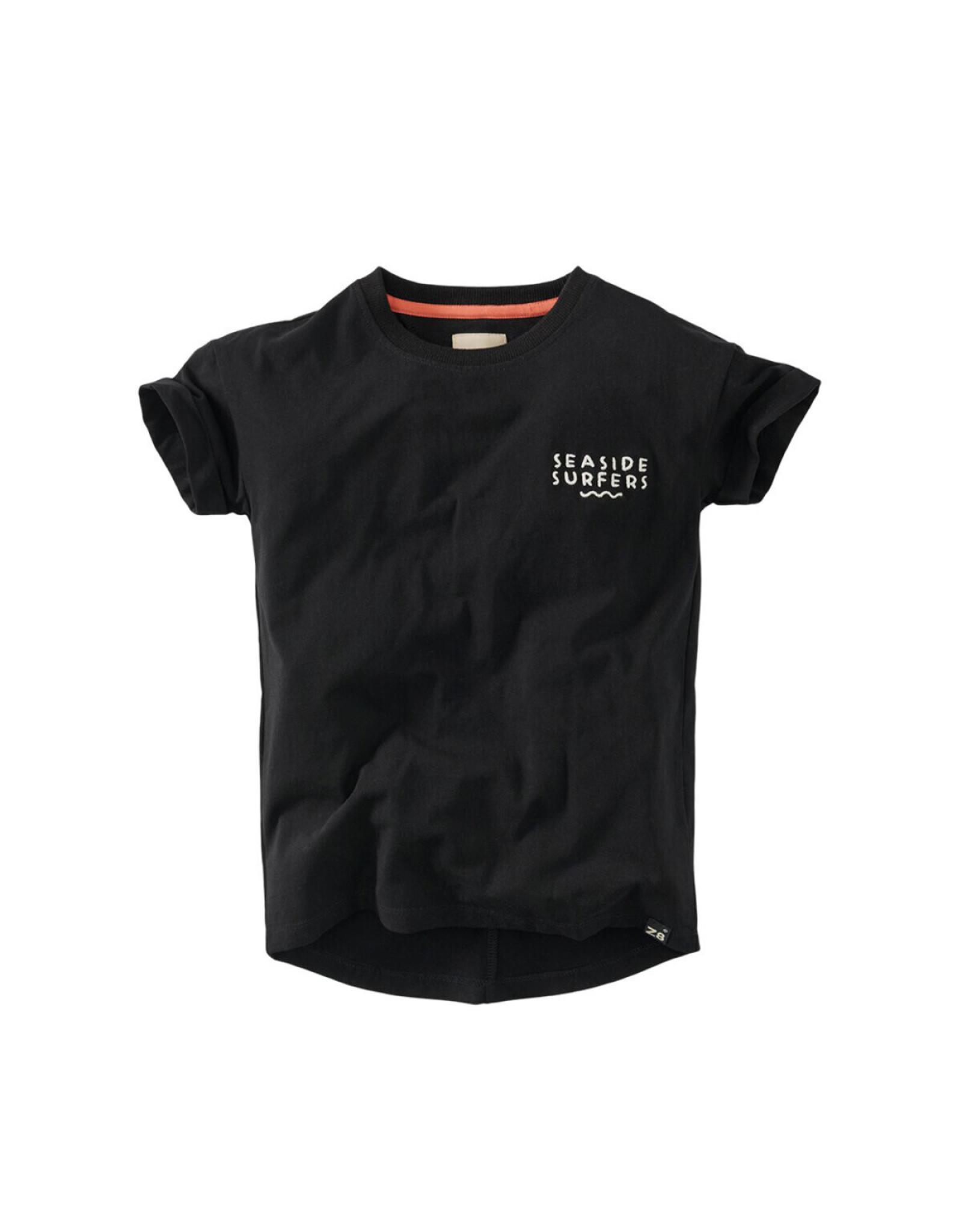 Z8 Daaf T-shirt