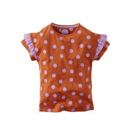 Z8 Melati T-shirt