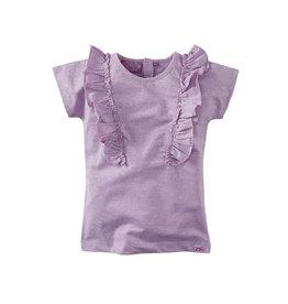 Z8 Ebony T-Shirt
