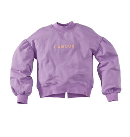 Z8 Bambi sweater