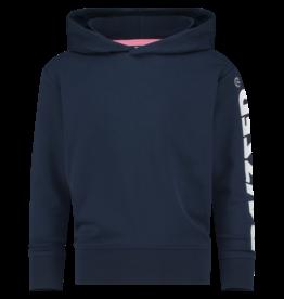 Raizzed Victoria Sweater