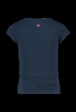 Raizzed Atlanta T-Shirt