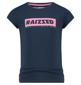 Raizzed Atlanta T-Shirt