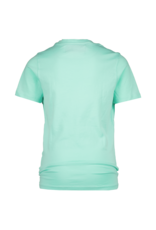 Raizzed Herne T-Shirt