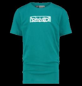 Raizzed Hagen T-Shirt