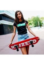 Raizzed Denpasar T-Shirt