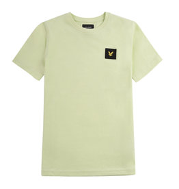Lyle & Scott LSC0993 T-Shirt
