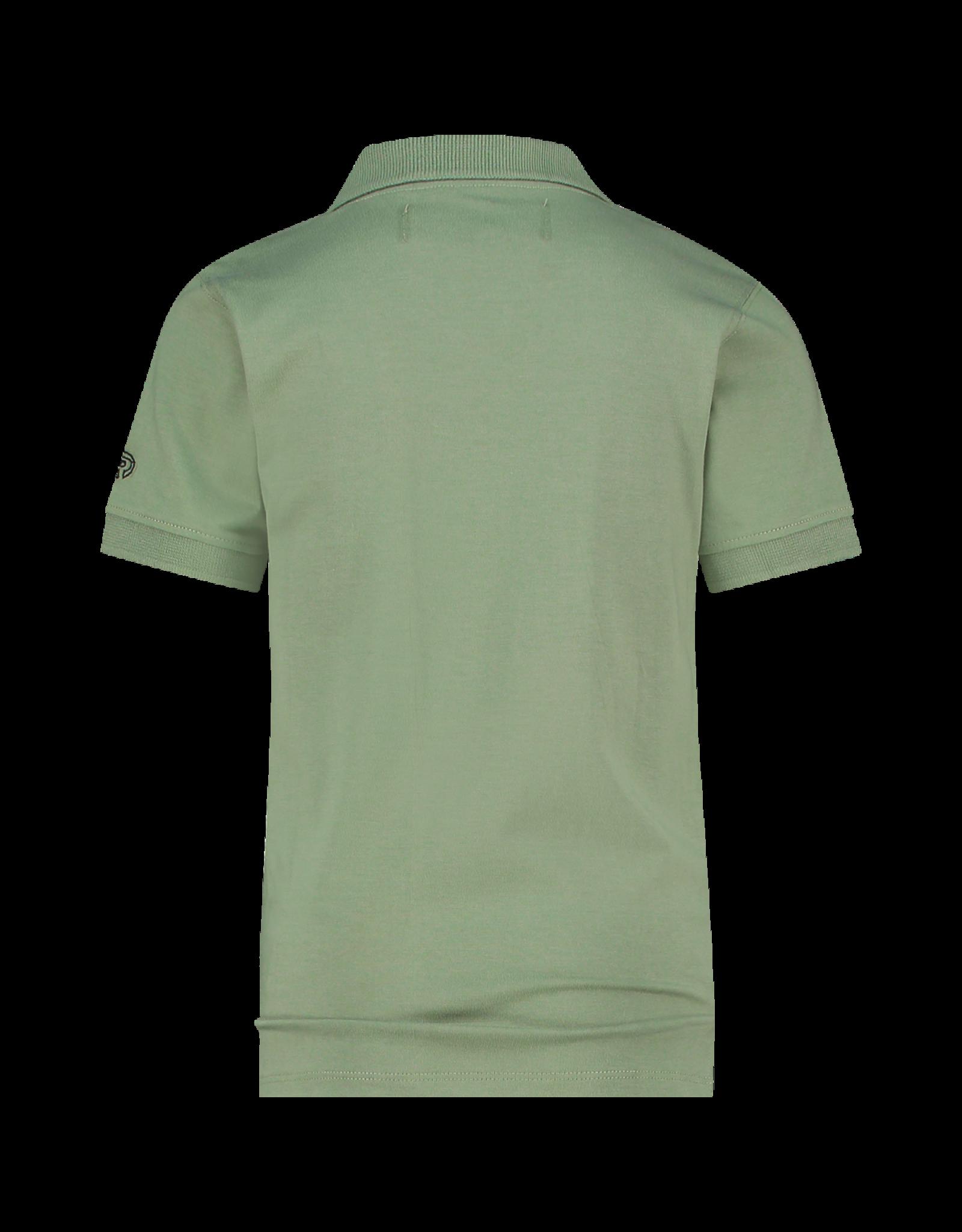 Raizzed Kansas Polo Shirt