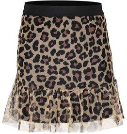Geisha 16065K Skirt