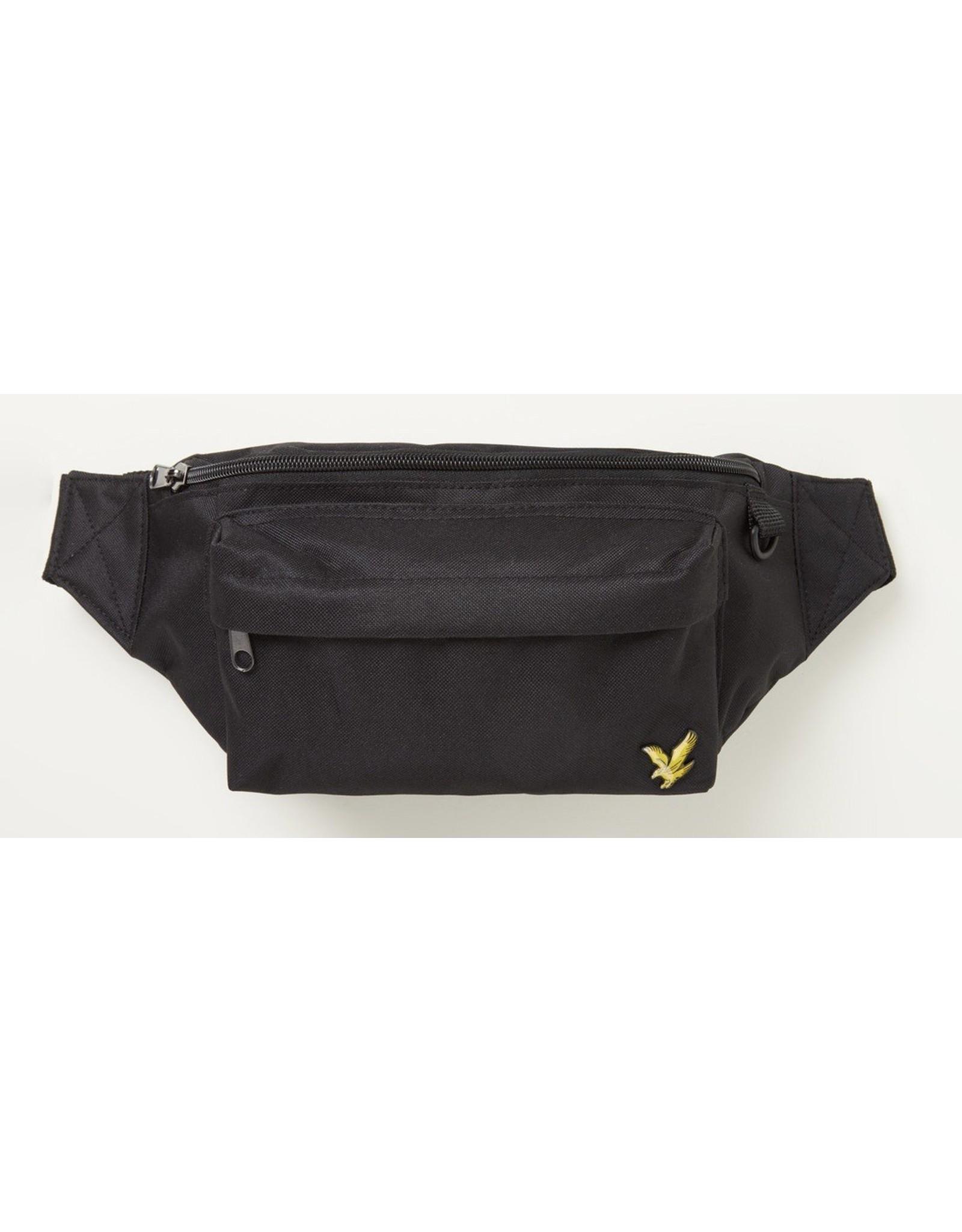 Lyle & Scott LSC0937 Cross Body Bag