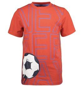 Tygo & vito X102-6430  T-Shirt