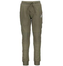 Tygo & vito X102-6624 Sweatpants