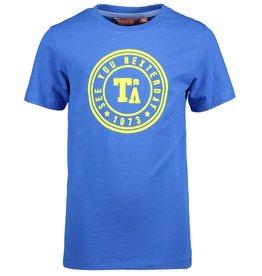 Tygo & vito X102-6411 T-Shirt