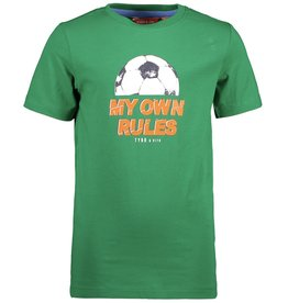 Tygo & vito X102-6422  T-Shirt