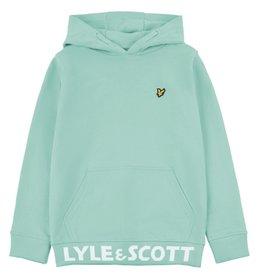 Lyle & Scott LSC0971  Sweater hoodie