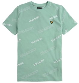 Lyle & Scott LSC0973 T-Shirt