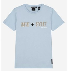 Nik & Nik You & Me T-Shirt