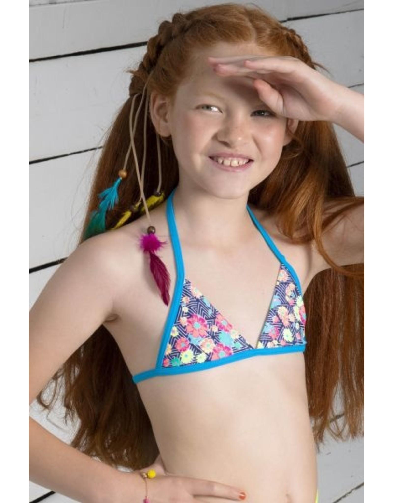 Just Beach J102-5021   Bikini