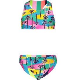 Just Beach J102-5023 Bikini