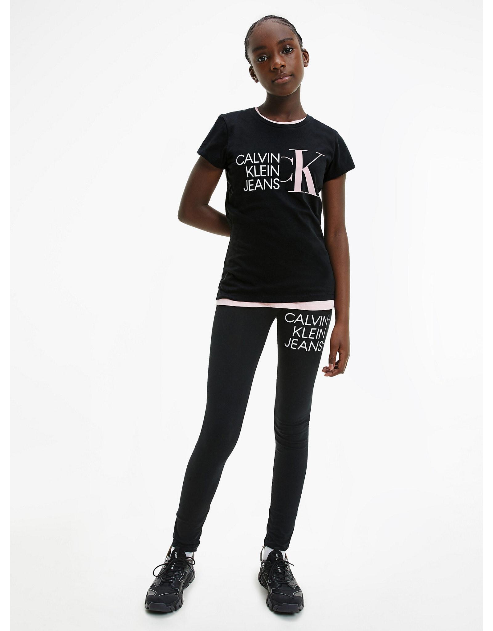 Calvin Klein 00888 T-Shirt