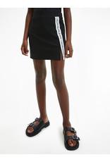 Calvin Klein 00951 Rok
