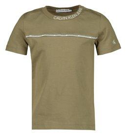 Calvin Klein 00695 T-Shirt