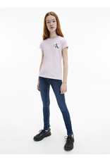 Calvin Klein 00573 T-Shirt