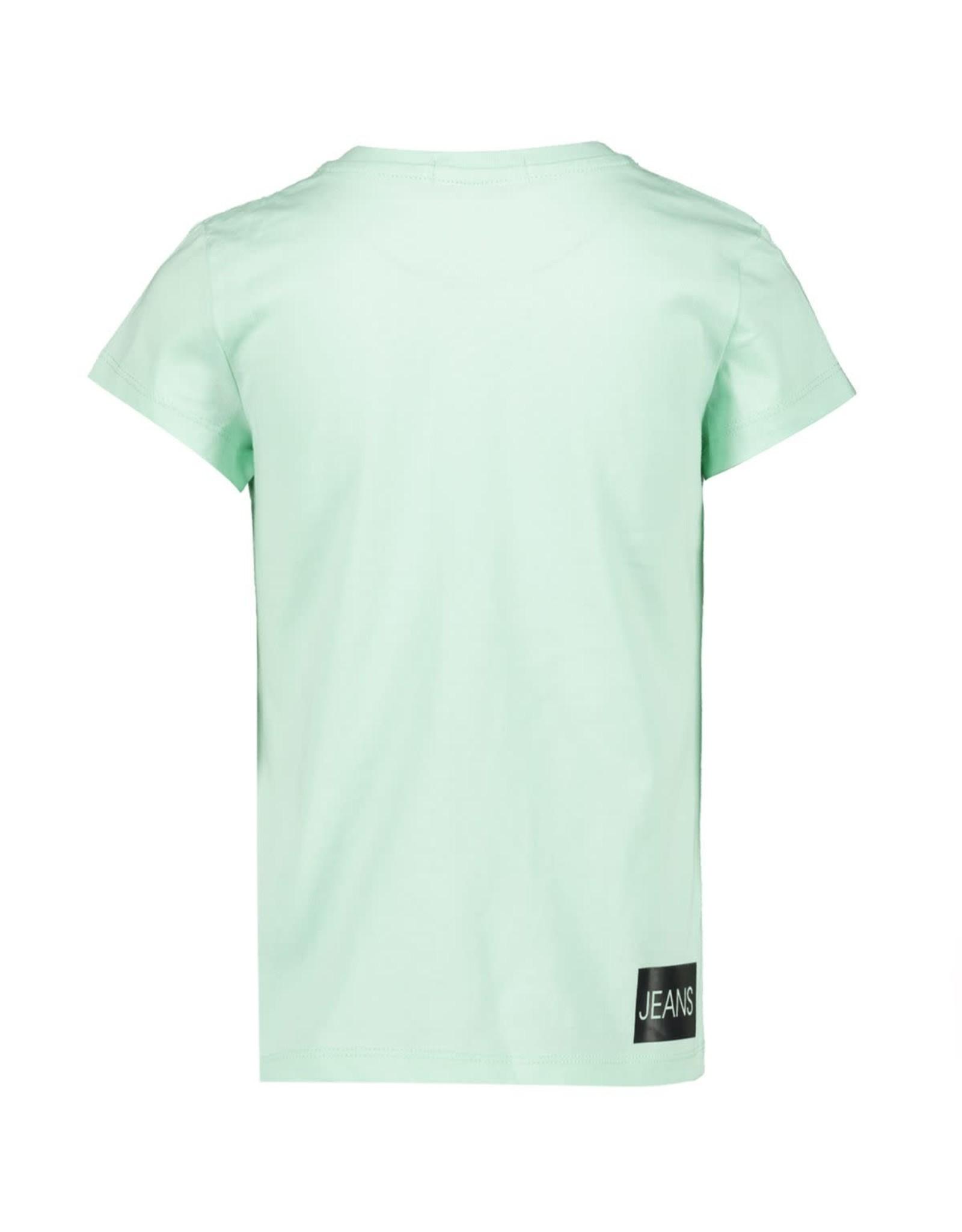 Calvin Klein 00380 T-Shirt