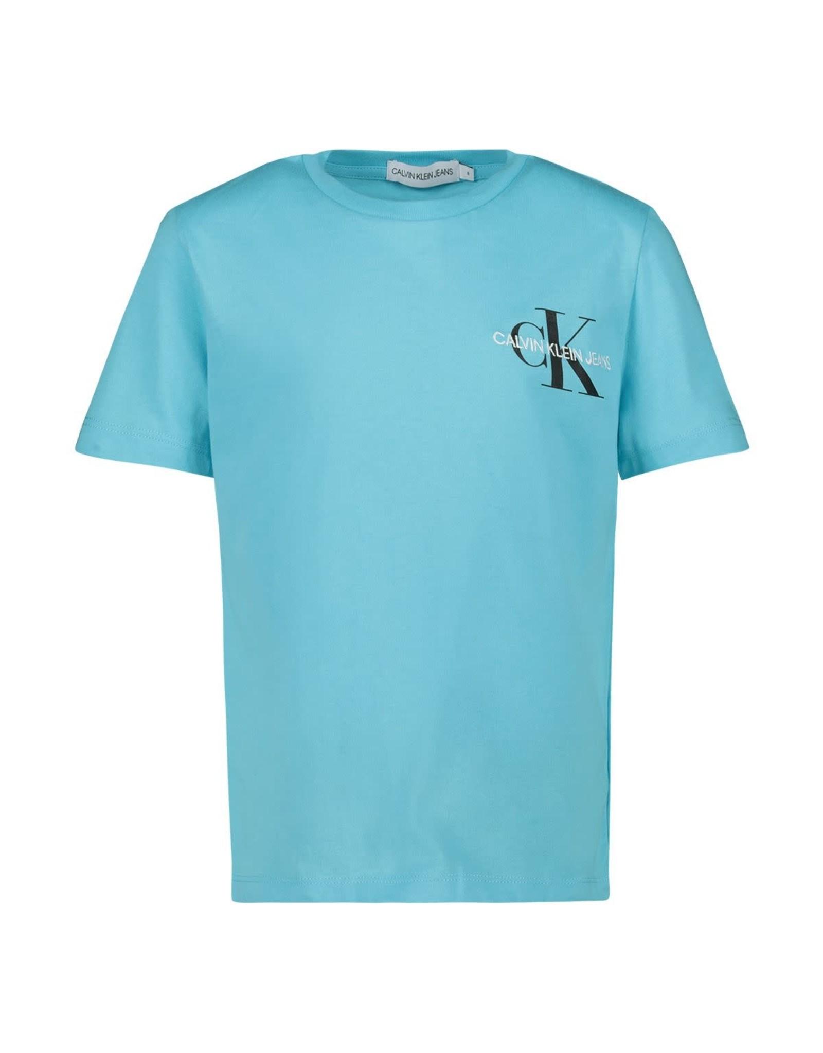 Calvin Klein 00612 T-Shirt