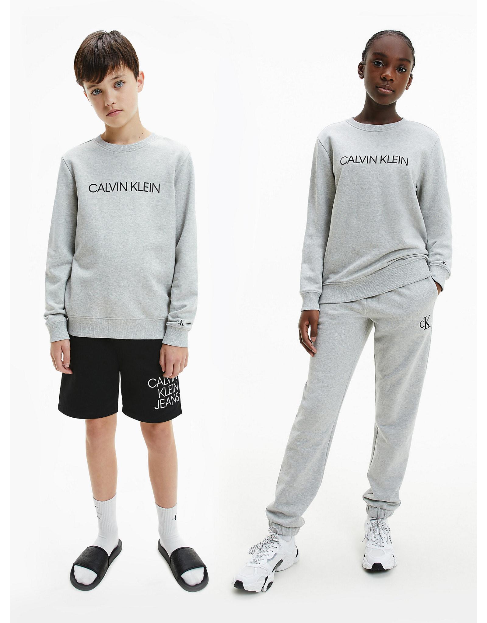 Calvin Klein 00162 Sweater