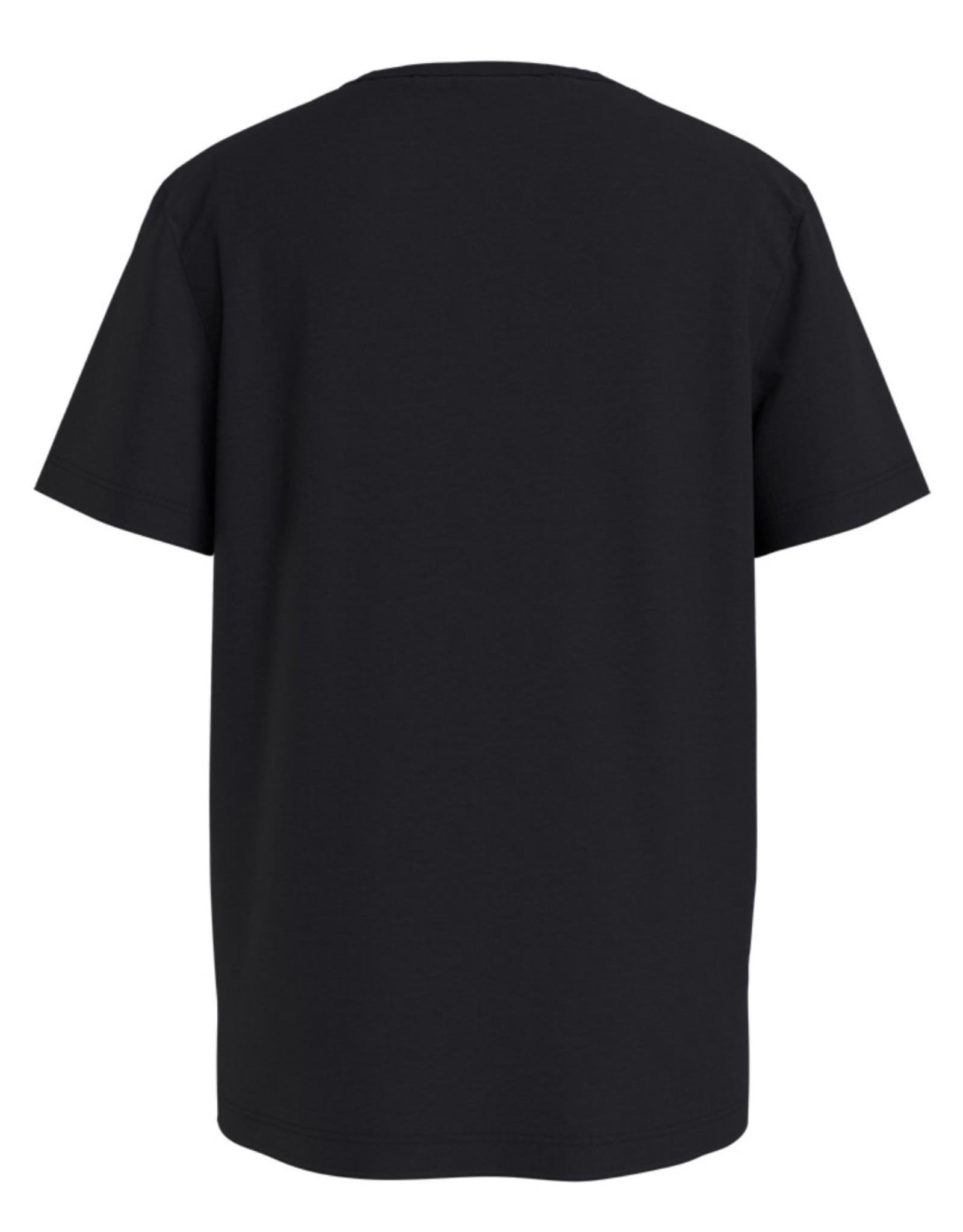 Calvin Klein 0612 T-Shirt