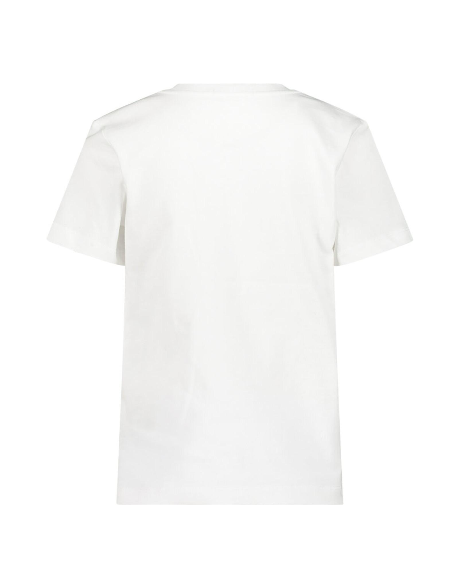 Calvin Klein 00700 T-Shirt